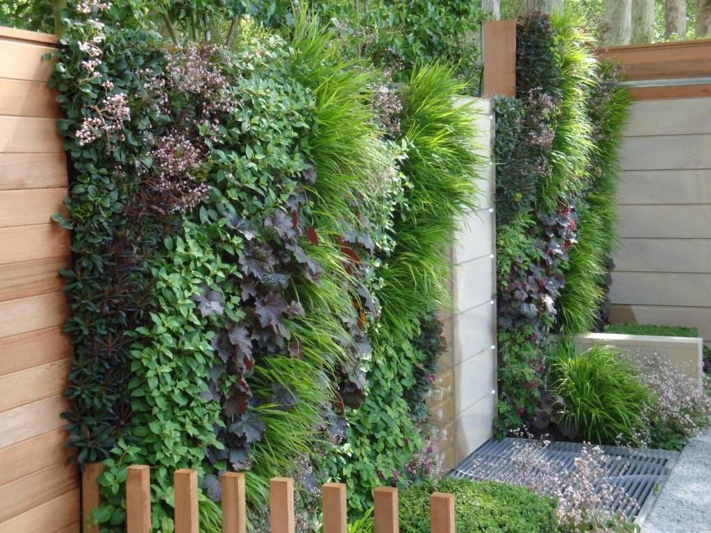Living Walls from Leaflike - Gallery Image 3