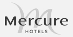 Mercure Hotels Logo